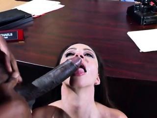 Mature Hottie Ariella Ferrera Receives In agreement Dicking