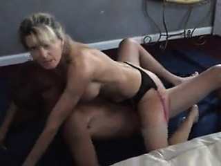 Wife orgasms increased by likes bbc