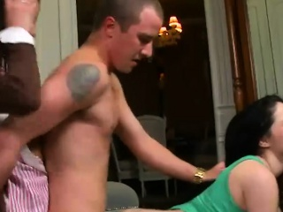 Veronica Avluv increased by Jenna Ross horny threesome session
