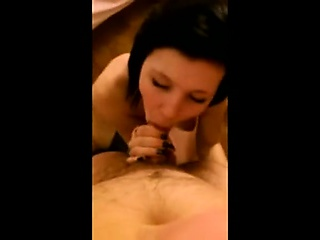 Old Jennifer gets blasted having a residue that is large