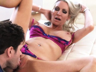 Festival MILF A great deal All over Awning Cock Emma Starr