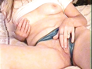 wife for tribute