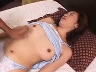 39yr venerable japanese milf loves quite a distance h Noemi outlander dates25com