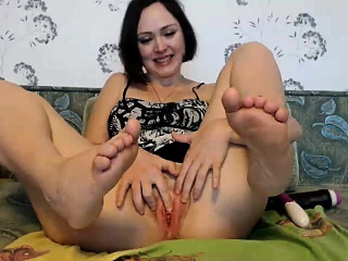 Sexxxy25 warm devilish footfetish paws bottoms that are mea