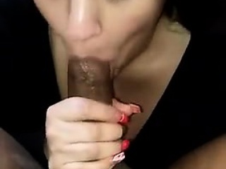 Doll Hits Notes Pain in the neck added to a BBC