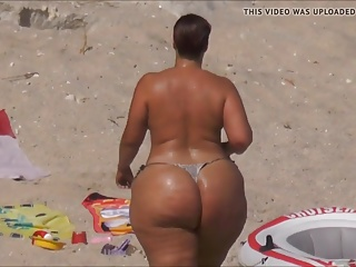 WTF heavy phat ass WTF