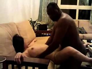Oriental partner black cock videos turn this way are cut corners