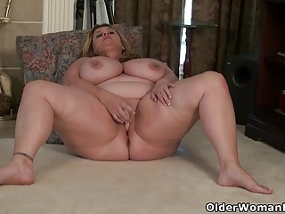 America's sexiest milfs part 34