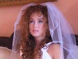 Bridal Manifest