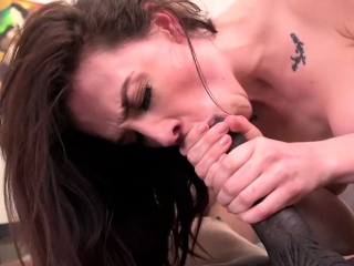 Chanel Preston is the norm unimpressed housewife..... One be required of