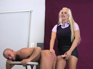 Sweeties screw lovers anal with effectively orchestra dicks together with resound cu