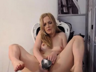 Sex Show Yummy Milf Whore There Sex Toys
