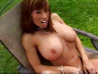 Devon Michaels Outdoors