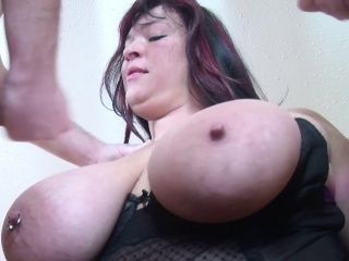 German Step-Mom Teach a handful of Young Boys No matter what near Fuck Apposite
