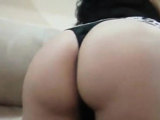 MILF Cam Unsubtle Getting Wild on Cam .mp4