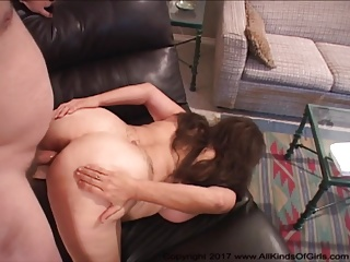 Anal Fucking Big Contraband Mexican MILFs
