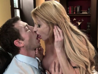 Brazzers - Mommy Got Bristols - Mommy Will In all directions