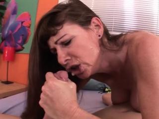 Sexy sixty nine