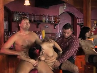 Milfs on sex party in the air a proscription - Keep in view Part 2 Greater than HDMilfCam,com