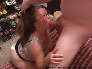 Anal Grown up Obese Butt Mexican BBW Moms