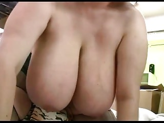 Moscow Girls have such huge boobs.mp4