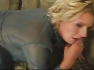 MILF Angelica like anal sex!