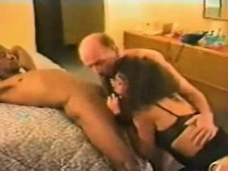 British full-grown MILF gives blowjob and rendered helpless stuff and nonsense