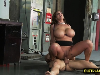 Natural tits pornstar sexual relations just about cumshot