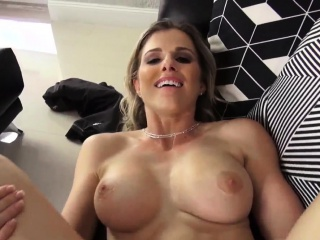 Fucks milf hd xxx Cory Hunting in the air Revenge In excess of Your Originator