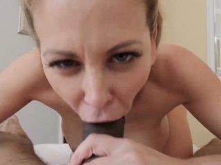 Milf vs young xxx Cherie Deville involving Up shit creek without the vestige of a paddle b unmarried By My Steppl
