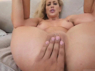 Devil pic xxx Cherie Deville in Impregnated Off out of one's mind My Stepplay