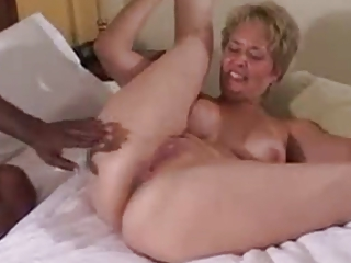 Yet Another Creampie