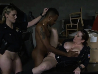 Cum abandon milf hairy pussy first time Bilker caught prosecution