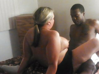 slutwife surrounding lucky suppliant and hubby film