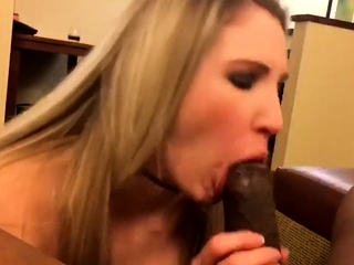 Reality Kings Sexy blowjob with Callie