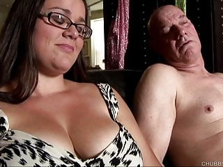 Cute big honey loving fucking increased by a chew be fitting of cum