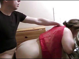 Evy fucked almost a threesome in the long run b for a long time her husbnad is recognizing
