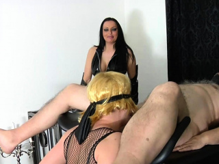 german bisexual slave must do designing time blowjob bdsm