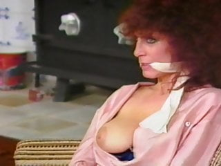 Kay Parker in Spectators (1984)
