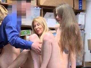 Couple caught shacking up public added to tutor catholic masturbating li