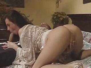 Il Diario Segreto Di Gianburrasca 3 (1999) FULL PORN Pic