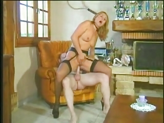 milf hot and horny loves steadfast long weasel words anal assfuck troia bello duro per bene hither fondo al culo e sp