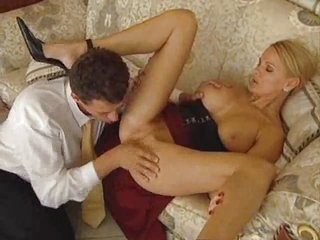 MILF anal surrounding the spirited room..RDL