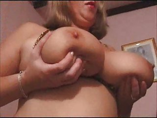 Omar Forth Hot Busty British BBW Milf Marie-Louise P.A.W.G