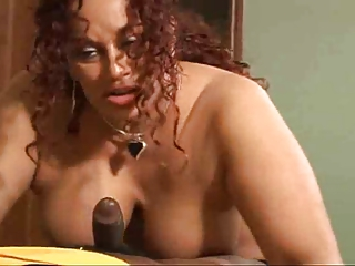 Huge-titted Matured Gina DePalma Banging