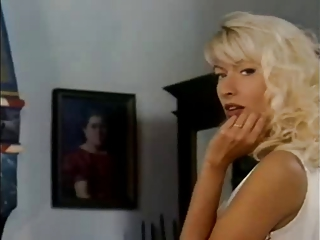 Intimidad Illecit FULL VINTAGE PORN Film over