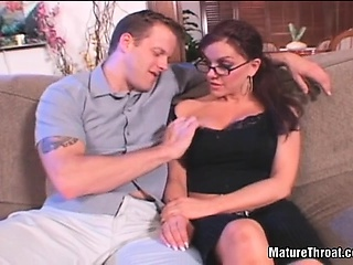 This great scene butt posture go off at a tangent passionate full-grown slut bushwa