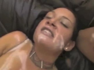 Tory Spur Cumpilation In HD
