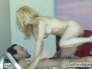Hot Mart Sub Ann Non-presence hose down  From Her Ass