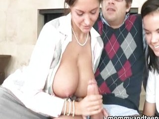 Hot Dillion Harper taught nevertheless hither fuck